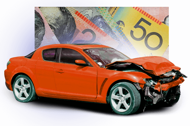 how to sell your car fast for free
